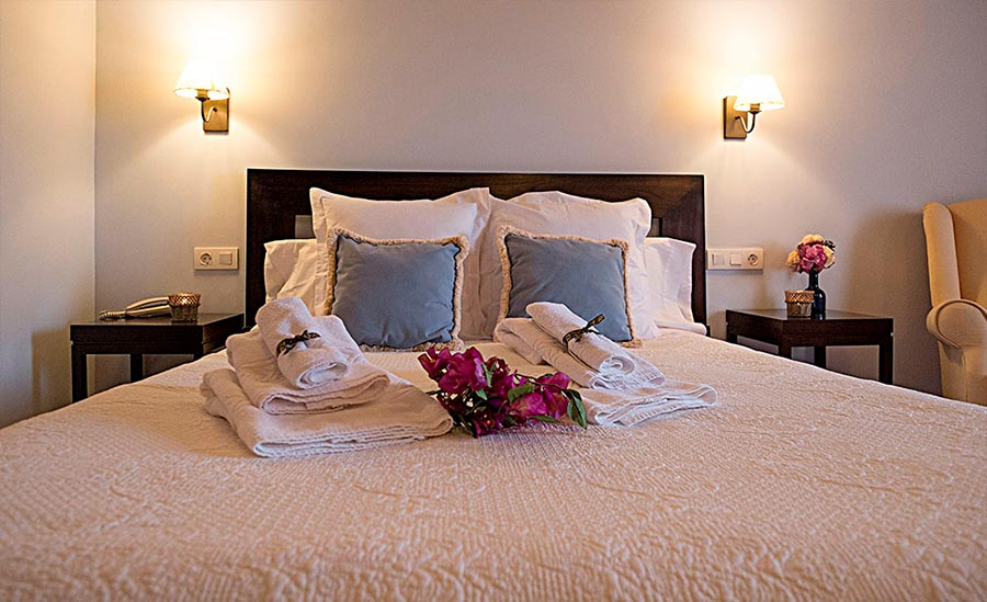 palou hotel pere ribes sitges azucar 03