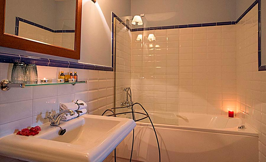 palou hotel pere ribes sitges azucar 05