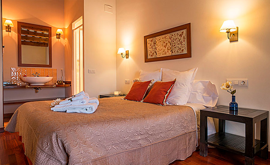 palou hotel pere ribes sitges cacao 03