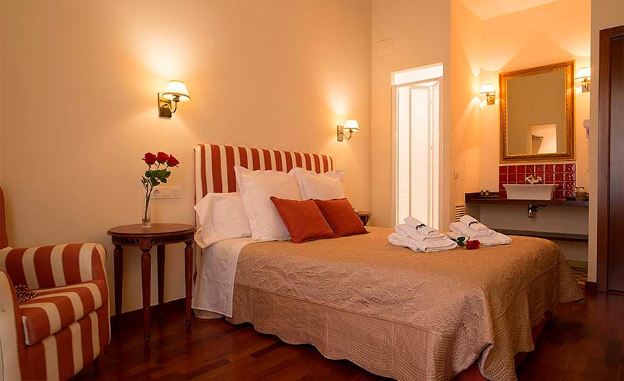 palou hotel pere ribes sitges ron 02