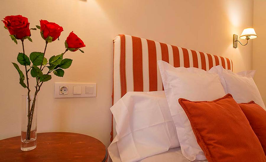 palou hotel pere ribes sitges ron 04