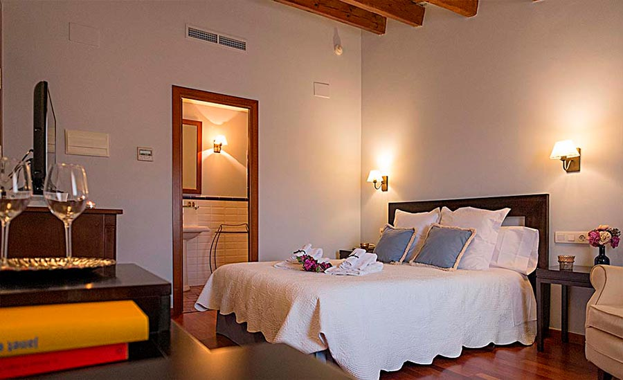 palou hotel pere ribes sitges azucar 04