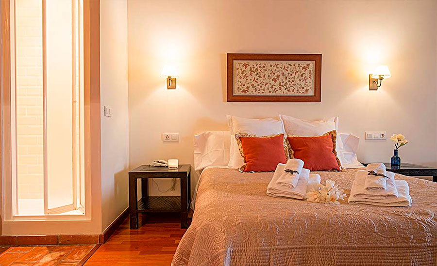 palou hotel pere ribes sitges cacao 02