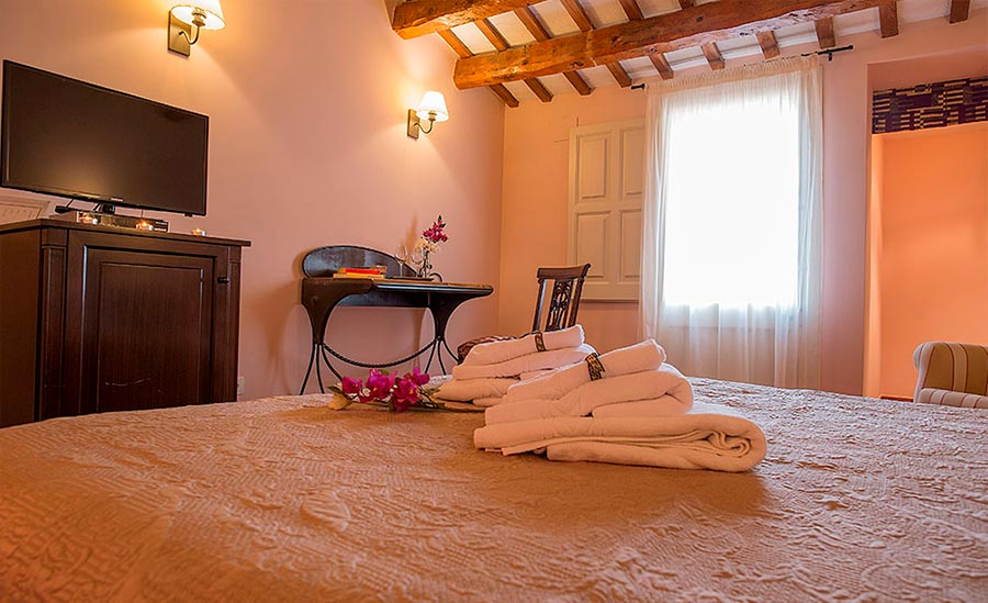 palou hotel pere ribes sitges tabaco 03