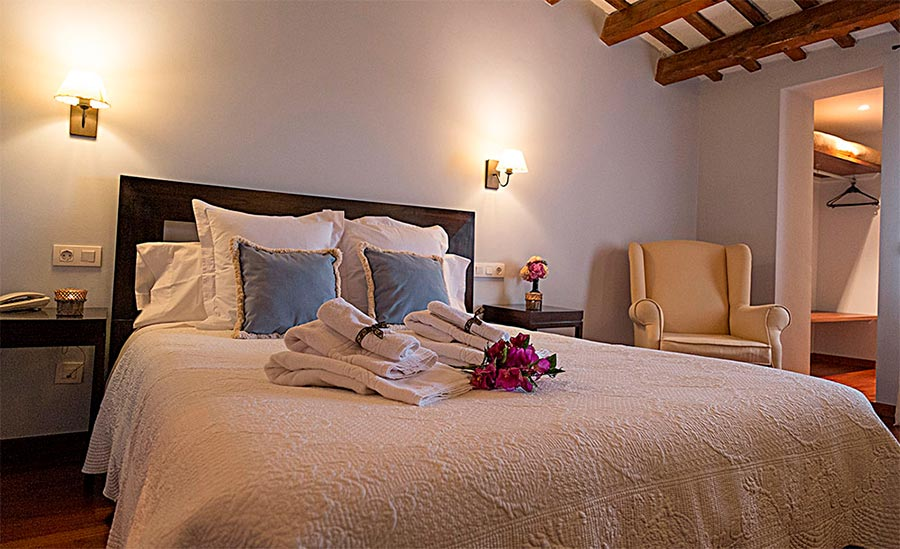 palou hotel pere ribes sitges azucar 01
