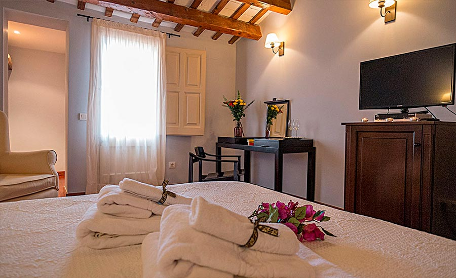 palou hotel pere ribes sitges azucar 02