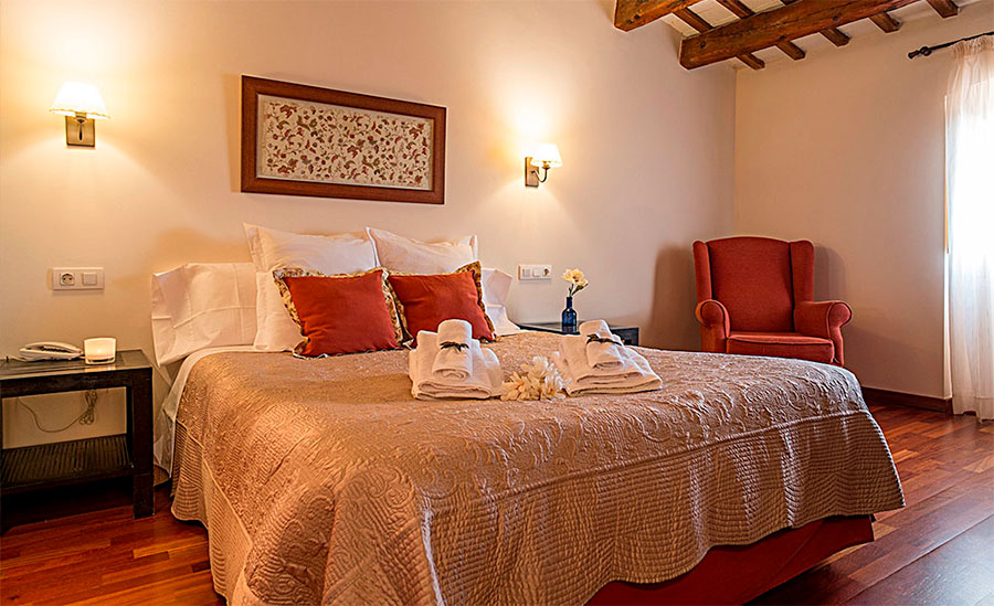 palou hotel pere ribes sitges cacao 01