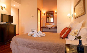 palou hotel pere ribes sitges cacao 04