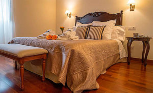 palou hotel pere ribes sitges cafetal 01