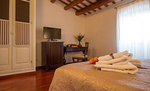 palou hotel pere ribes sitges cafetal 03