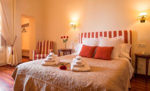 palou hotel pere ribes sitges ron 01