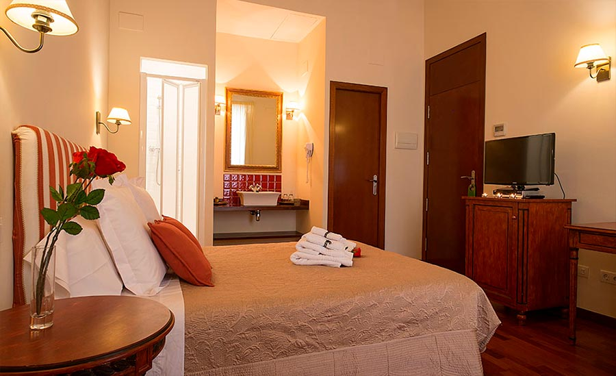 palou hotel pere ribes sitges ron 03