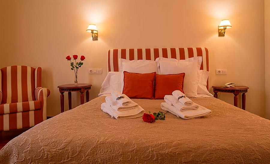 palou hotel pere ribes sitges ron 05