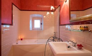 palou hotel pere ribes sitges tabaco 04
