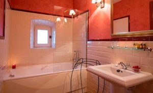 palou hotel pere ribes sitges tabaco 05